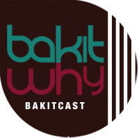 BakitCast Episode 6: The Cybercrime Act and Legislation in the Philippines