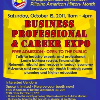 large_Business Professional and Career Expo.jpg